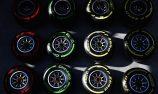 Pirelli expects Monaco lap record to tumble