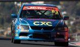 Steve Owen to race Lancer in Bathurst 6 Hour