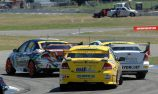 Class Two championship down to the wire at Hampton Downs