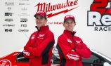 Alex Davison joins brother at Milwaukee Racing for enduros