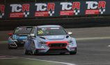 CAMS to evaluate TCR Australia 2019 proposals
