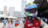 Di Grassi fined for underwear infringement
