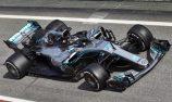 Live Updates: Australian Grand Prix
