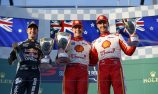 McLaughlin hails 'night and day' push from DJRTP