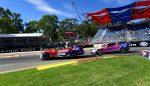 RGP-2018 Adelaide 500 Fri-a49v5846