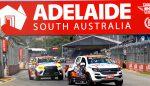 RGP-2018 Adelaide 500 Fri-a94w0535