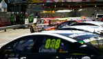 RGP-2018 Adelaide 500 Fri-a94w0899