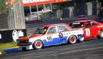 RGP-2018 Adelaide 500 Fri-a94w1658