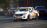 Two-day Winton SuperUtes test planned