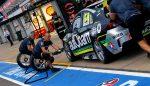 RGP-2018 Adelaide 500 Fri-a94w7807