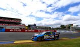 Dumbrell wins again in Adelaide Super2