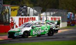 Angry Winterbottom lashes out at penalty call