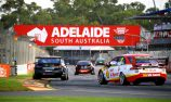 Castrol Live Updates: Supercars Adelaide 500