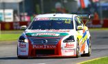 Rullo expects to run at front of Super2 field