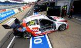 Rivals concerned over lightweight ZB panels