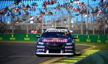 Van Gisbergen: Car was 'rubbish' in qualifying