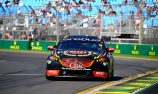 Reynolds claims Supercars Melbourne 400 finale