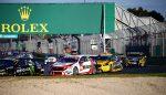 RGP-2018 ROLEX F1 GP Fri-a94w4415