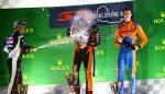 RGP-2018 ROLEX F1 GP Sat-a94w7225
