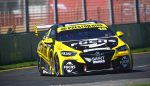RGP-2018 ROLEX F1 GP thur-a94w0233