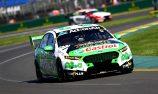 Castrol Live Updates: Supercars Melbourne 400