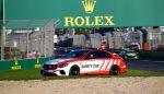 RGP-2018 ROLEX F1 GP thur-a94w2154