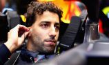Hill warns Ricciardo over F1 2019 contract talks