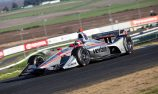 Field set for IndyCar season-opener