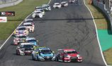 POLL: Would you like to see TCR in Australia?