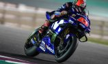 Viñales pips Dovizioso on Day 1 of Qatar test
