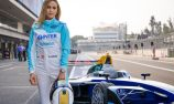 Jorda moves to clarify F1 gender comments