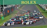 Australian GT confirms AGP sprint format