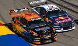 VIDEO: Holden Motorsport AGP preview
