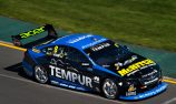 Percat: AGP Thursday one of my 'strongest' days with BJR