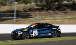 RaceAway Track Time reveals Bathurst 6 Hour double attack
