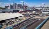 New York revises Formula E circuit
