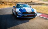 Ford confirms Mustang for 2019 Supercars