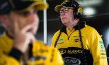 VIDEO: Holden Motorsport Phillip Island preview