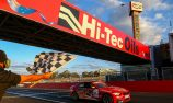 POLL: The standing of the Bathurst 6 Hour