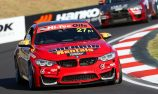 Sherrins win nail-biting Bathurst 6 Hour