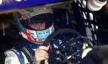 BTCC champ eyeing Supercars outing after Winton test