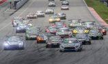 ASIAN WRAP: Mercedes dominate Blancpain GT Series Asia