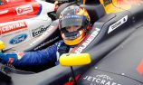 CAFE CHAT: New Aus single seater hope Jack Doohan
