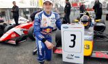 WORLD WRAP: Doohan on podium in British F4