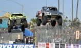 CAMS suspends Super Trucks on safety grounds