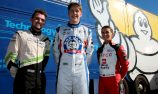 Porsche confirms GT3 Cup Challenge juniors
