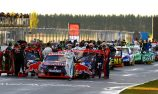 No concerns over potential repeat of 2017 red flag confusion