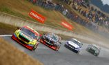 Mostert endorses safer Tassie qualifying format