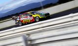 Tickford hoping for fresh fortunes after Saturday