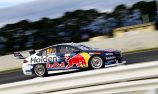 SVG leads Red Bull lockout in Race 7 qualifying